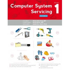 Computer System Servicing 1