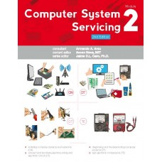Computer System Servicing 2