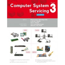 Computer System Servicing 3