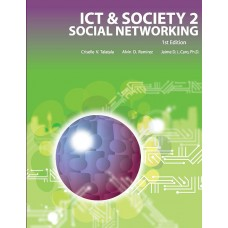 ICT and Society 2: Social Networking 1st Ed