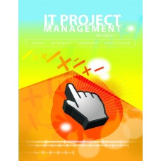 IT Project Management 4th Ed