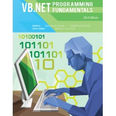 VB.NET Programming Fundamentals 3rd Ed
