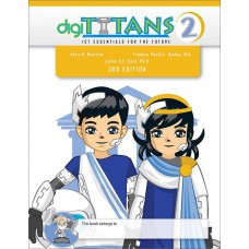 DigiTitans 2 5th Ed