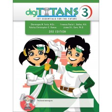 DigiTitans 3 5th Ed