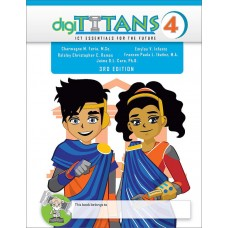 DigiTitans 4 5th Ed