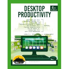 Desktop Productivity 4th Ed