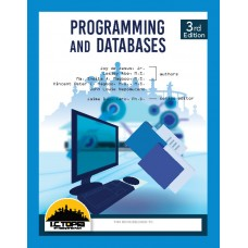 Programming and Databases 3rd Ed