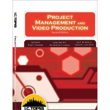 Project Management and Video Production 3rd