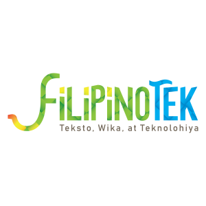FilipinoTek