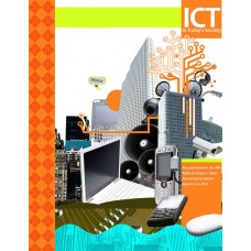 ICT in Today's Society 1st Ed