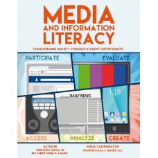 Media and Information Literacy